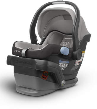 UPPAbaby MESA; Infant Car Seat w/ Base
