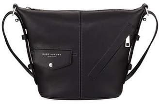 Marc Jacobs The Sling Mini Stitched Shoulder Bag