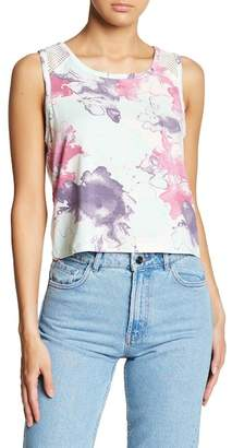 Threads 4 Thought Shelby Crop Tank