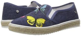 Naturino - 5014 SS17 Girl's Shoes $62.95 thestylecure.com