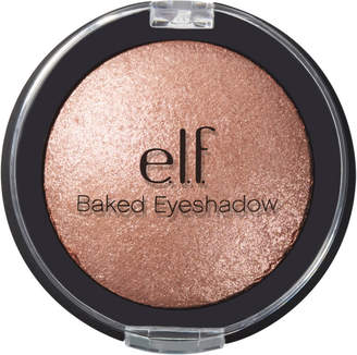 E.L.F. Cosmetics Online Only Baked Eyeshadow