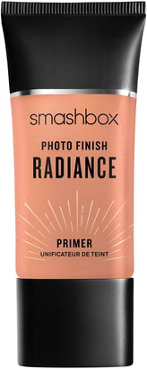 Smashbox Photo Finish Radiance Primer