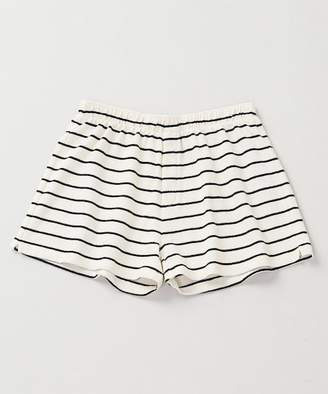 Journal Standard (ジャーナル スタンダード) - journal standard luxe 【AMERICAN VINTAGE/アメリカンヴィンテージ】 LARGE STRIPED SHORTS