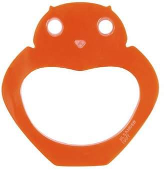 Jil Sander Navy Bracelet