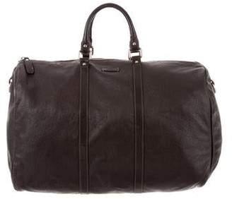 47b576df15d Gucci Duffle Bag - ShopStyle