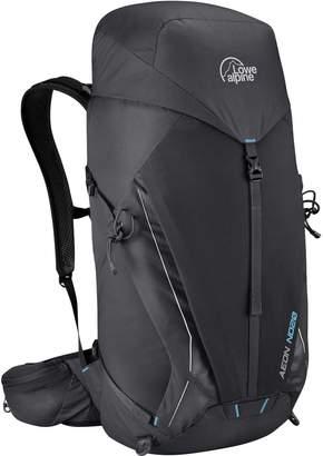 Lowe alpine Aeon ND 20L Backpack - Women's