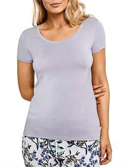 Jockey Weekender Marle T Shirt
