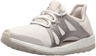 adidas Women's Pureboost Xpose