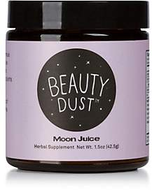 Moon Juice Women's Beauty Dust®