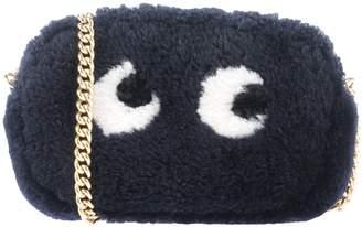 Anya Hindmarch Cross-body bags - Item 45412098