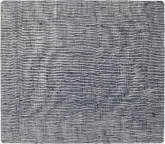 Modern Twist Linen Pattern