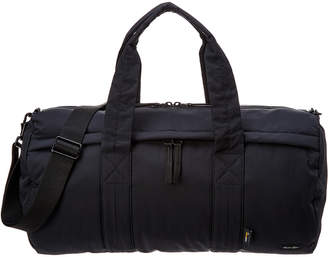 Steven Alan Kai Barrel Duffel Bag