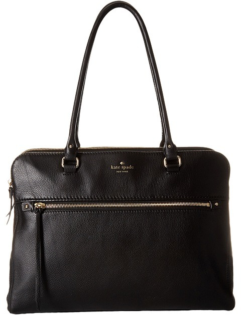 Kate Spade Kate Spade New York - Cobble Hill Kiernan Handbags