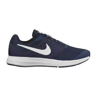 Nike Downshifter 7 Boys Athletic Shoes - Big Kids