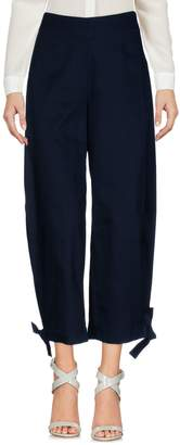 Rose' A Pois Casual pants - Item 13130988LD