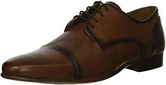 Kenneth Cole Reaction Men's Brave LACE UP B Oxford 12 M US