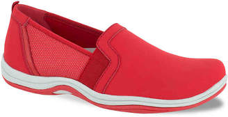 Easy Street Shoes Mollie Slip-On - Women's