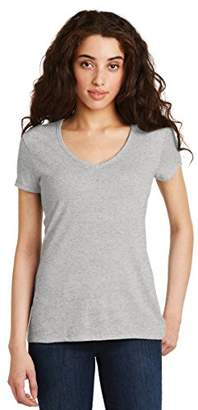 Alternative Women's The Keepsake V-Neck