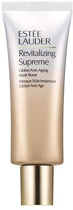 Estee Lauder Revitalizing Supreme Anti-Ageing Mask Boost 75ml - No Colour