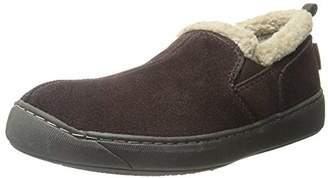 Slippers International Men's Prescott Slip-On Loafer