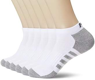 Kold Feet Men's Athletic Running Low Cut Ankle Socks