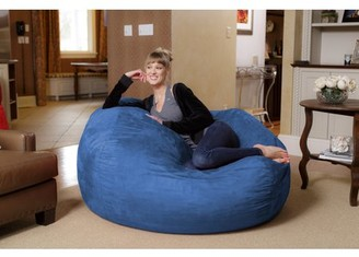 Excellent Bouncing Chair Shopstyle Ibusinesslaw Wood Chair Design Ideas Ibusinesslaworg