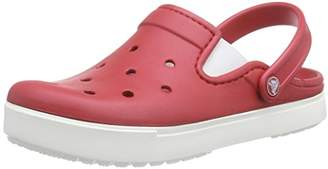 crocs Women's CitiLane Clog $14 thestylecure.com
