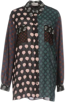 Lanvin Shirts - Item 38651464KE