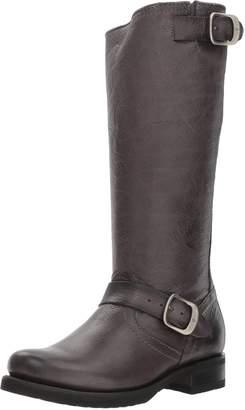 Frye Women's Veronica Slouch 2 Slouch Boot