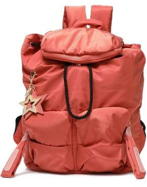 See by Chloe Joyrider Shell Backpack