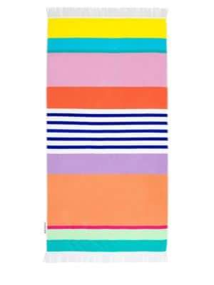 Sunnylife Havana Luxe Towel