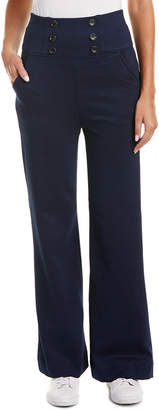 Three Dots Sailor Pant