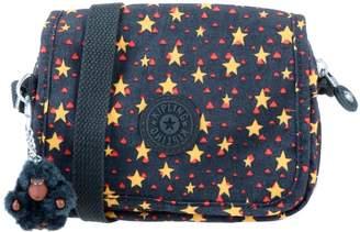 Kipling Shoulder bags - Item 45457650PO