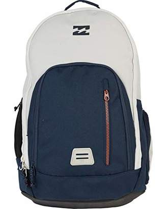 Billabong Men's Command Pack Backpack