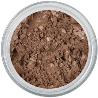 Larenim Mineral Makeup Bronze du Jour, 1 grams