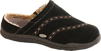 Women's Acorn Wearabout Beaded Clog With Firmcore $84.95 thestylecure.com