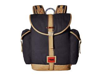 Mountain Khakis Rucksack Bag