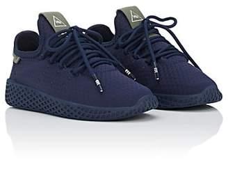 6a655fefb ... at Barneys New York · adidas Kids  Tennis HU C Sneakers - Navy
