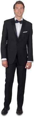 Alain Dupetit Men's Tuxedo 36R