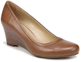 Naturalizer Hydie Wedge Pump - Women's
