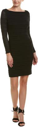 Reiss Denise Shift Dress
