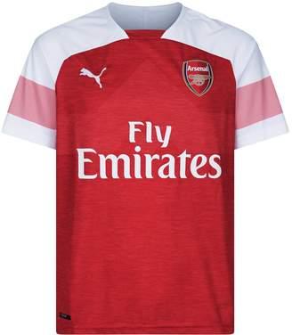 Puma Arsenal FC Football Shirt