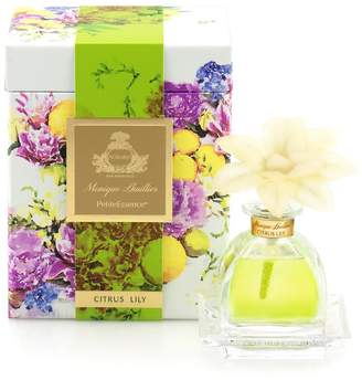 Agraria Monique Lhuillier Petite Air Essence