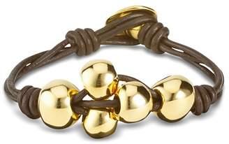 Uno de 50 Ball by Ball Bracelet