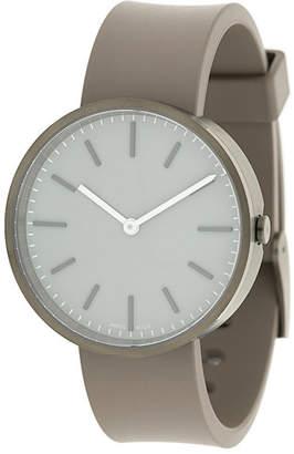 Uniform Wares M37 two-hand watch