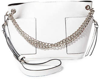 Steve Madden Bettie Hobo Bag