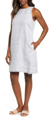 Tommy Bahama Crystalline Waters Shift Dress
