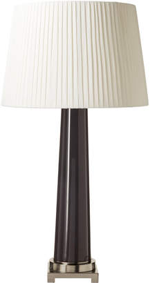 Oka table lamps shopstyle uk at oka direct oka moreaux lamp aloadofball