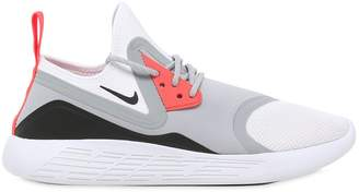 Nike Lunar Charge Bn Sneakers