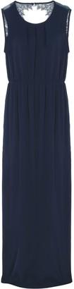 Minimum Long dresses